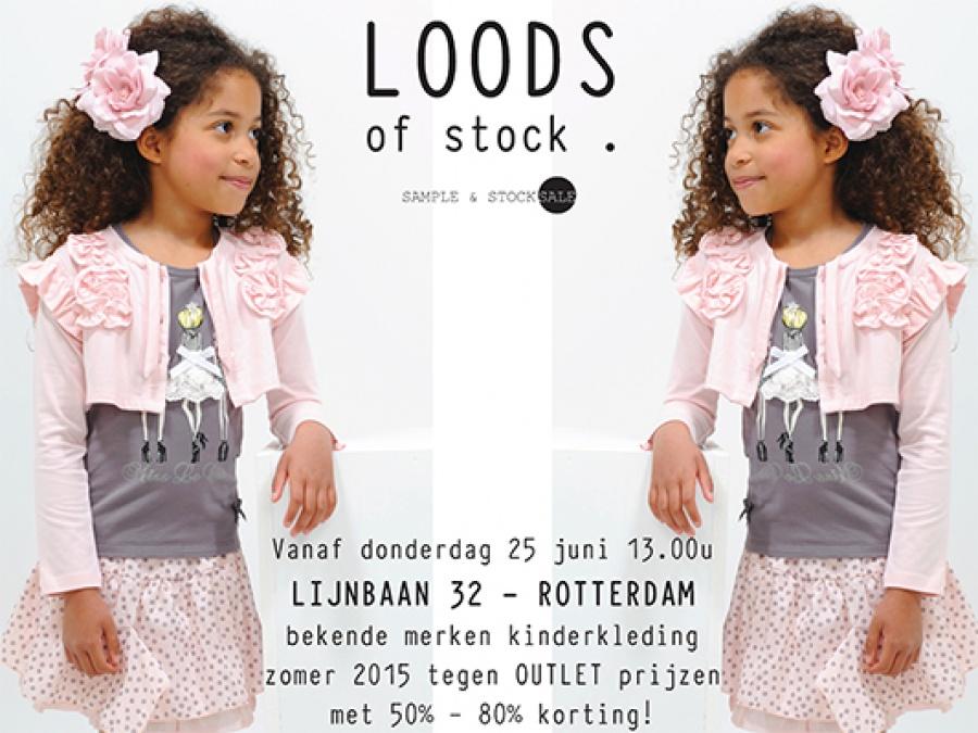 Topmerken Kinderkleding.Partijen Kinderkleding Belgie