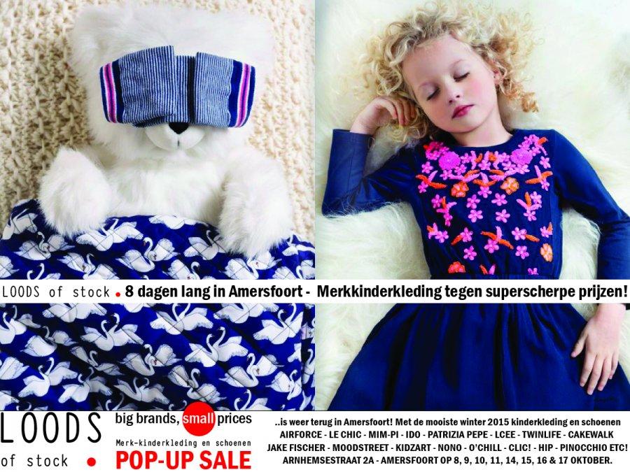 Kinderkleding Opruiming.Uitverkoop Kinderkleding Nono