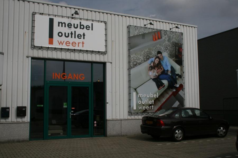 meubel outlet weert outletwinkel in weert