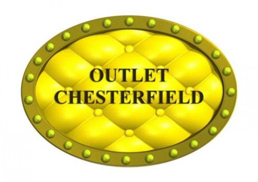 Fauteuils Outlet Groningen.Chesterfield Outlet Outletwinkel In Maarssen