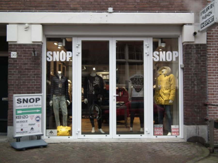 Speelgoed Outlet Toysparade in Hoofddorp Outletwinkel