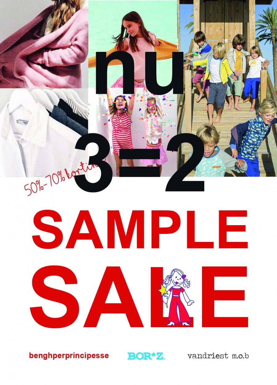 0418be1d32ef61 Heel veel samples (meer dan 1000 stuks) van Bengh en Bor z in de maten  110-116 en baby Bengh meisjes kleding Nu met extra korting op de sample  prijzen .