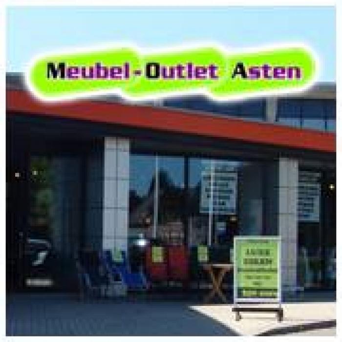 Meubel outlet belgie for Verlichting duiven outlet