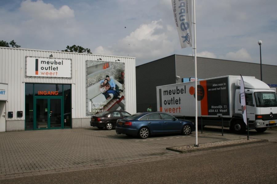 Jansen Meubel Outlet : Meubel outlet weert outletwinkel in weert