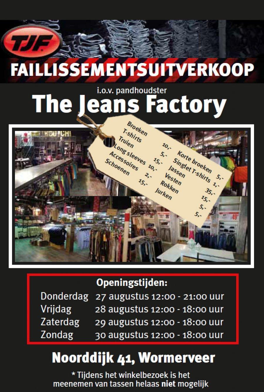 8b4a06bce07993 Uitverkoop van populaire merken ... Broeken €10 Korte broeken €5 t-shirts  €5 Singlet t-shirts €1 Truien €15 Jassen €35 Long Sleeves €10 Vesten €15 ...