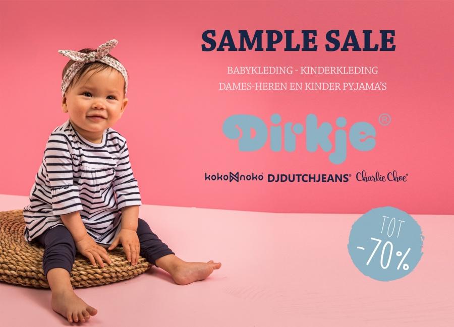 Uitverkoop Babykleding.70 Procent Korting Kinderkleding Armani