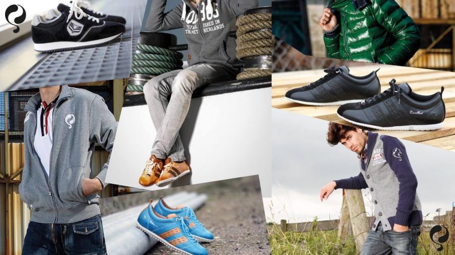 partij sport schoenen