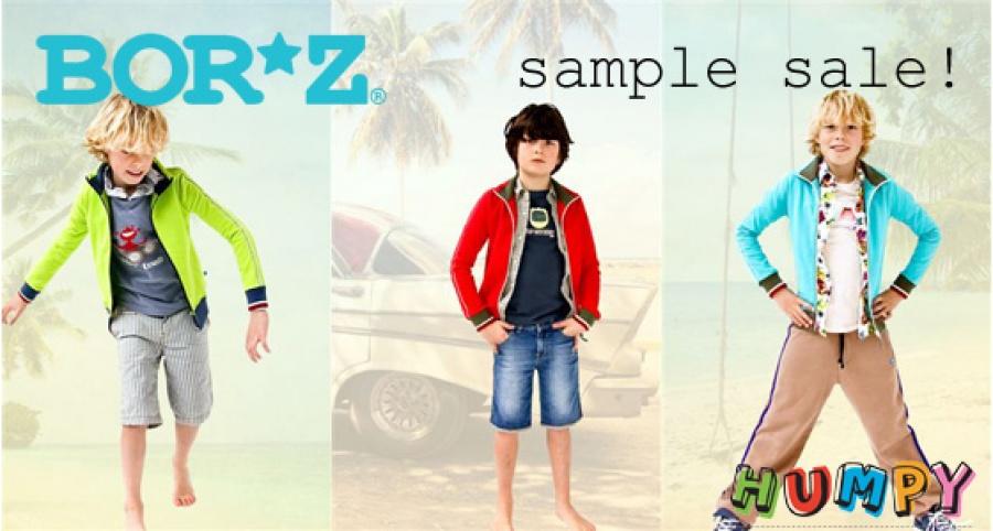 Z Kinderkleding.Mega Sample Sale Boriz Bor Z Borxz Kinderkleding