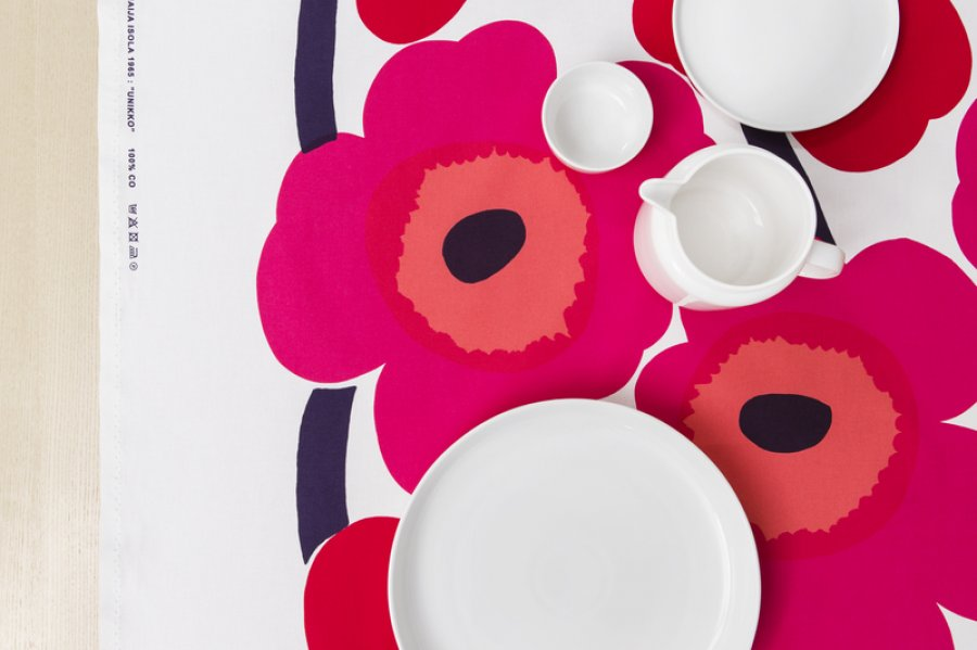Marimekko Sample Sale -- Sample Sale in Rotterdam