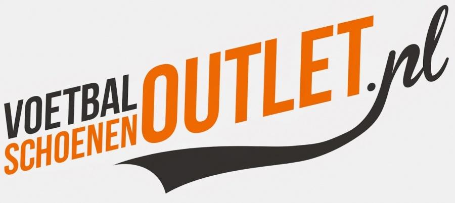 Voetbalschoenen Outlet Outletwinkel