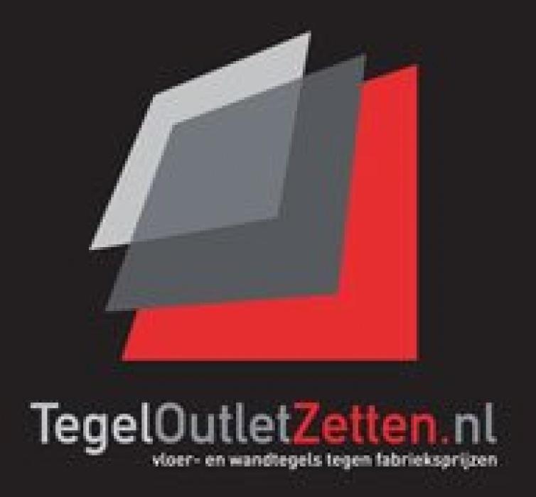 Tegeloutlet zetten outletwinkel in zetten for Outlet tegels zetten