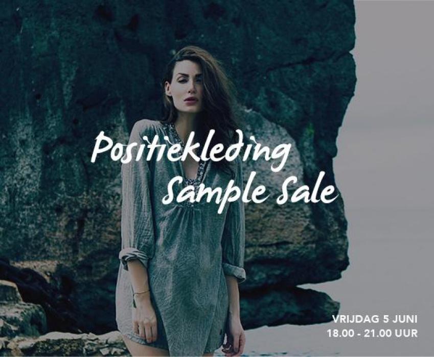 Zwangerschapskleding Lelystad.Positiekleding Sample Sale Noppies Sample Sale In Lelystad