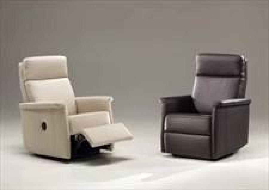 Outlet meubels belgie