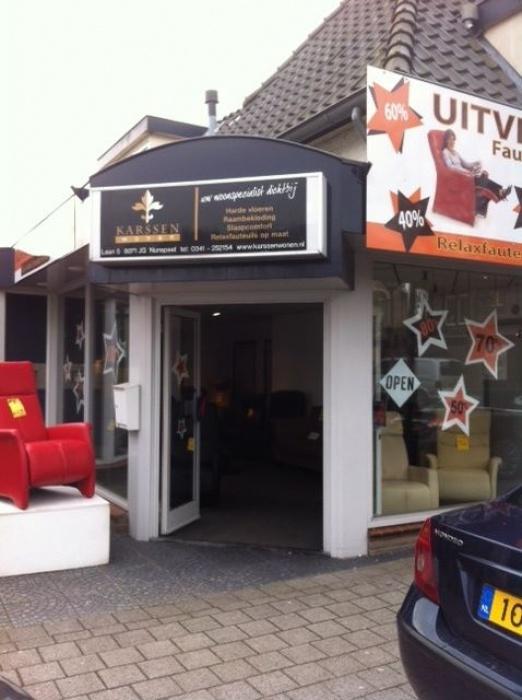 oilily outlet shop alkmaar