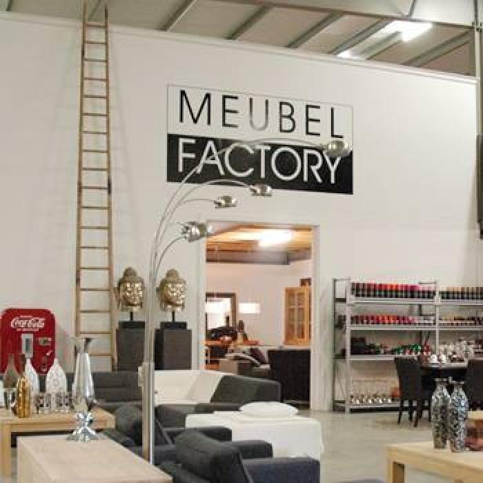 design meubelen outlet