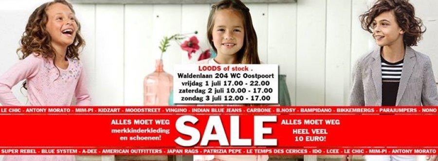 Kinderkleding Opruiming.Groothandel Kinderkleding