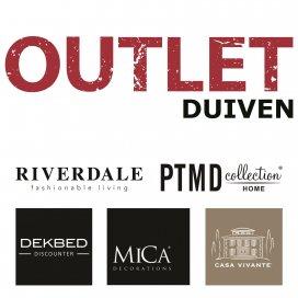 riviera maison outlets de volledige lijst. Black Bedroom Furniture Sets. Home Design Ideas
