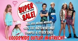 f9ce974c4e8cfc LOODS Sale - Utrecht (heel veel nieuwe merken toegevoegd!)