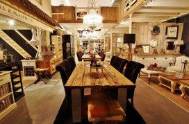 Ptmd outlets de volledige lijst for Uitverkoop meubelen