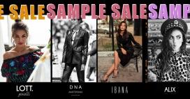 Verbazingwekkend DNA-Amsterdam sample sales: De volledige lijst! GH-73