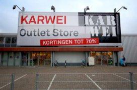 Sanitair Outlet Utrecht : Badkamer outlet outletwinkel in utrecht